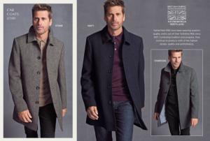 (引用: http://www.next.co.uk/men/coats-jackets/smart-jackets/5)