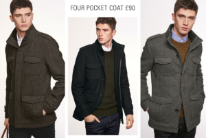 (引用: http://www.next.co.uk/men/coats-jackets/smart-jackets/10)