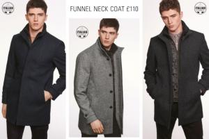(引用: http://www.next.co.uk/men/coats-jackets/smart-jackets/11)