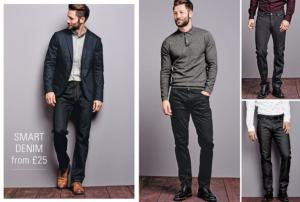 (引用: http://www.next.co.uk/men/jeans-trousers-shorts/belted-core-denim/4)