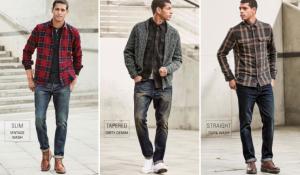 (引用: http://www.next.co.uk/men/jeans-trousers-shorts/belted-core-denim/9)