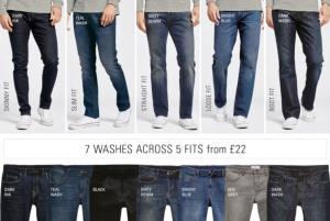 (引用: http://www.next.co.uk/men/jeans-trousers-shorts/belted-core-denim/11)