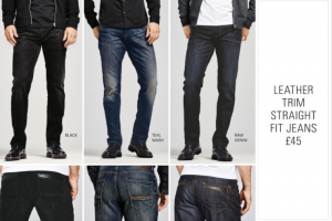 (引用: http://www.next.co.uk/men/jeans-trousers-shorts/belted-core-denim/13)