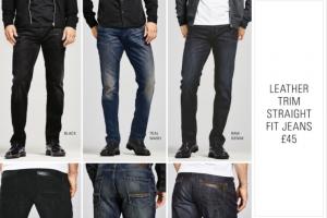(引用: http://www.next.co.uk/men/jeans-trousers-shorts/belted-core-denim/13)
