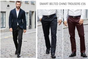 (引用: http://www.next.co.uk/men/jeans-trousers-shorts/smart-trousers/3)