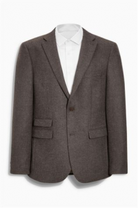 (引用: http://www.next.co.uk/men/tailoring/signature-suits/1)