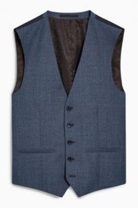 (引用: http://www.next.co.uk/men/tailoring/signature-suits/6)