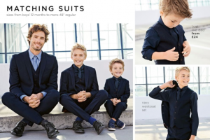 (引用: http://www.next.co.uk/men/tailoring/dj-occasion/7)