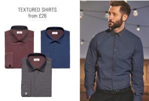 (引用: http://www.next.co.uk/men/new-in/shirts/10)