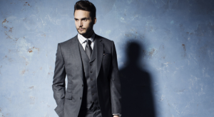 引用: http://www.chesterbarrie.co.uk/style/lookbook/autumn-winter-16/