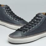 引用: http://www.pantofoladoro.it/products/Pantofola-d-Oro-Eroica-High-Vitello-Nero-Suola-Mens-Shoes-Sneakers-Black-142236.aspx