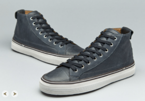 引用: http://www.pantofoladoro.it/products/Pantofola-d-Oro-Eroica-High-Vitello-Nero-Suola-Mens-Shoes-Sneakers-Black-142236.aspx