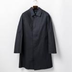引用: http://www.mackintosh-london.com/collection/men/coat/