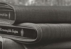 引用:https://www.zegna.jp/content/dam/Zegna/FW16/MTM/the-offer/luxury-fabrics-available-wide-range-of-designs.jpg/jcr:content/renditions/Full@2.jpg