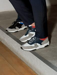 引用:https://www.zegna.jp/content/dam/Zegna/SS17/Catalogue/Z_Zegna_Catalogue_SS17/Z_Zegna/techmerino-sneakers-for-men_02.jpg/jcr:content/renditions/Full@2.jpg