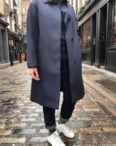 引用: https://www.instagram.com/traditionalweatherwear/