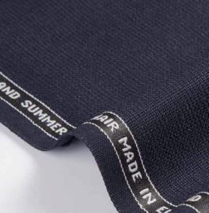 引用: http://www.pepperlee.co.uk/fabrics/john-foster-full/john-foster-capetown-16204-c2.html