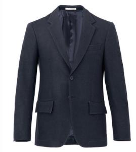引用: http://www.paulsmith.co.jp/shop/men/jackets/products/25417120302384____