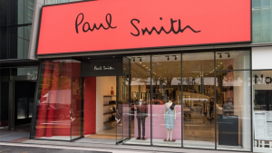 引用:http://www.paulsmith.co.jp/shop-locator/detail/27298