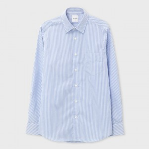 引用:http://www.paulsmith.co.jp/shop/men/dress_shirts/products/2632217100800PAK__?brand='Paul+Smith&size=L'