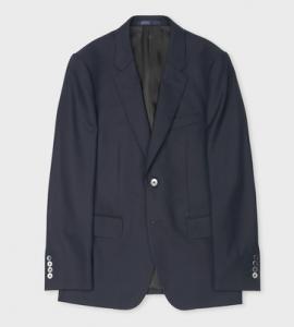 引用: http://www.paulsmith.co.jp/shop/men/jackets/products/26305020001545A___