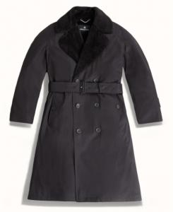 引用: http://grenfell.com/collections/classic/products/snowdonia-grenfell-cloth-with-alpaca-lining