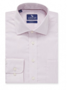 引用: http://www.chesterbarrie.co.uk/shirts-ties/shop-by-category-15/business-shirts/pink-carlton-fine-stripetailored-fit-s-c-4661.html