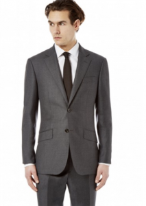 引用: https://hardyamies.com/the-hardy-suit-solid-wool-grey