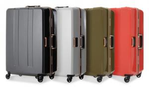 引用:http://product.tands-luggage.jp/hard_case/6703/index.shtml