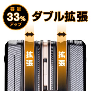 引用:http://product.tands-luggage.jp/hard_case/6707/6707_double_expand.jpg