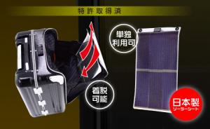 引用:http://product.tands-luggage.jp/function/index.shtml