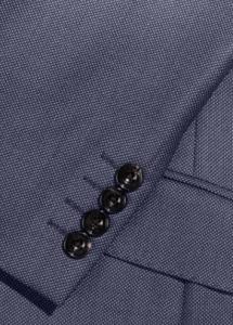 引用: https://hardyamies.com/navy-birdseye-wool-suit-brinsley-fit