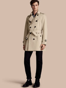 引用: https://jp.burberry.com/mens-trench-coats/
