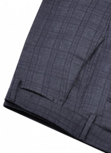 引用: https://hardyamies.com/charcoal-shadow-check-suit-brinsley-fit