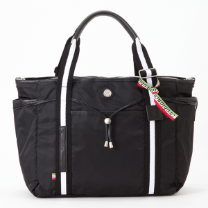 引用:http://orobianco-jp.com/category/BAG_TOTE/161102034.html#ITEM_BAG='BAG_TOTE&pointercat=ITEM_BAG'