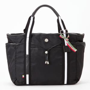 引用:http://orobianco-jp.com/category/BAG_TOTE/161102034.html#ITEM_BAG=BAG_TOTE&pointercat=ITEM_BAG