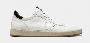 引用: http://www.philippemodel.com/en/men/philippe-model/lakers---leather-sneakers.html?RwDet=true&articoli_ID=609