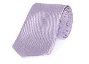 引用: http://www.chesterbarrie.co.uk/shirts-ties/shop-by-category-15/ties/lilac-silk-cotton-mogador-tie.html