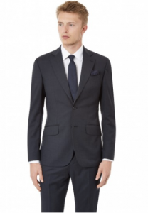 引用: https://hardyamies.com/navy-nailhead-suit-brinsley-fit