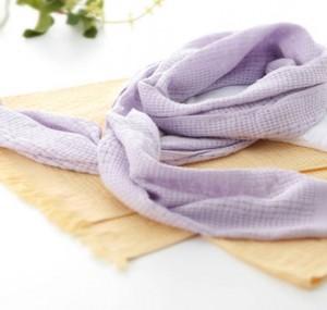 引用: http://imabari-towel.jp/products/detail.php?product_id='281'