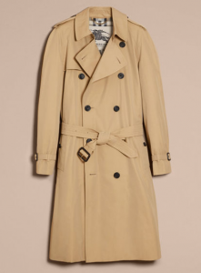 引用: https://uk.burberry.com/the-westminster-long-heritage-trench-coat-p39066901