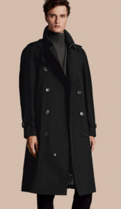 引用: https://jp.burberry.com/the-westminster-long-heritage-trench-coat-p39110621
