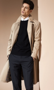 引用: https://aquascutum.jp/trench-coat.html#