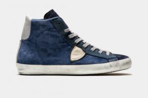 引用: http://www.philippemodel.com/en/men/philippe-model/paris---suede-sneakers.html?RwDet=true&articoli_ID=111