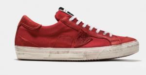 引用: http://www.philippemodel.com/en/men/philippe-model/bercy---canvas-sneaker.html?RwDet=true&articoli_ID=573