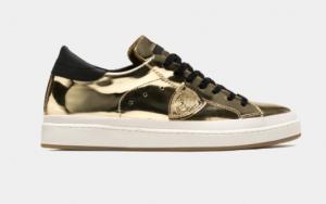 引用: http://www.philippemodel.com/en/men/philippe-model/opera---leather-sneakers.html?RwDet=true&articoli_ID=587