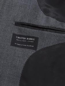 引用: http://www.chesterbarrie.co.uk/tailoring-17/shop-by-collection/chester-barrie-black/grey-albemarle-sharkskin-2-piece-suit-4578.html