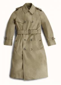 引用: http://grenfell.com/collections/classic/products/windsor-grenfell-cloth-beige