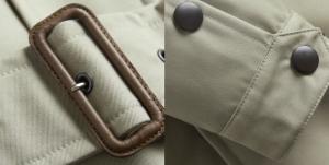 引用: http://grenfell.com/collections/colour-blue-bird/products/copy-of-despatch-rider-grenfell-cloth-in-stone