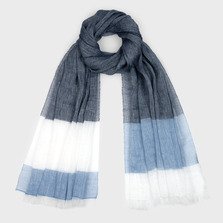 引用: http://www.paulsmith.co.jp/shop/men/accessories/scarves/products